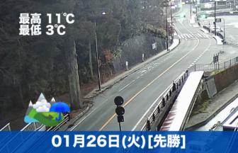おはようございます☔今日も気温が高く雨模様です。
