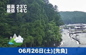 こんにちは😃今日は1日曇り空で涼しいです☁